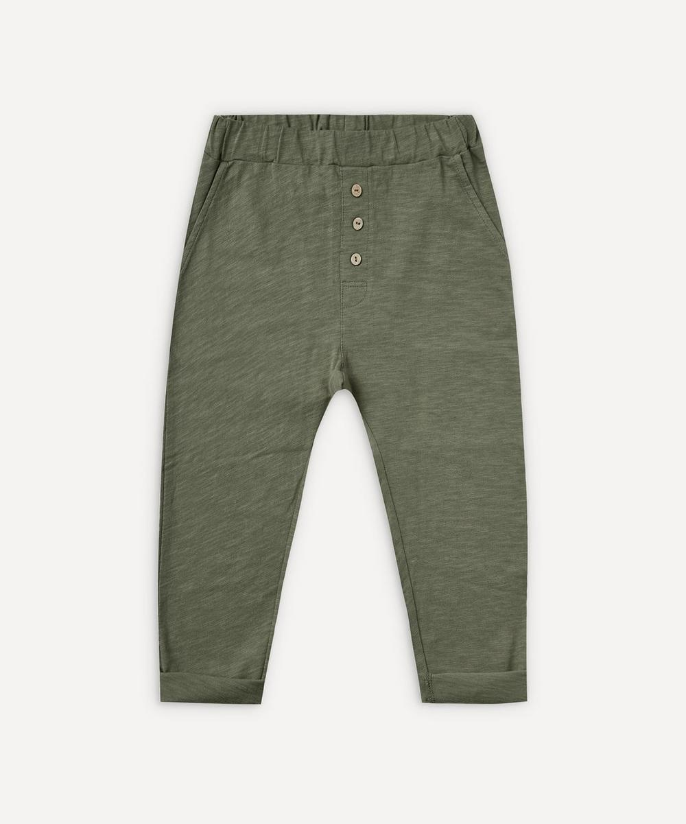 Rylee + Cru - Cru Pants 2-8 Years