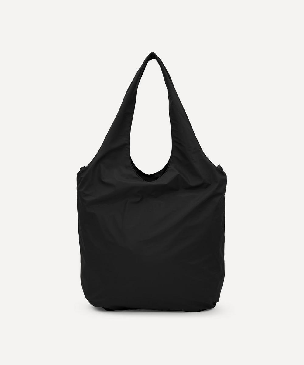RAINS - Large City Shopper Bag