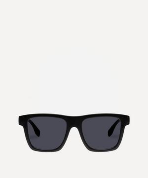 Grassy Knoll Flat Top Sunglasses