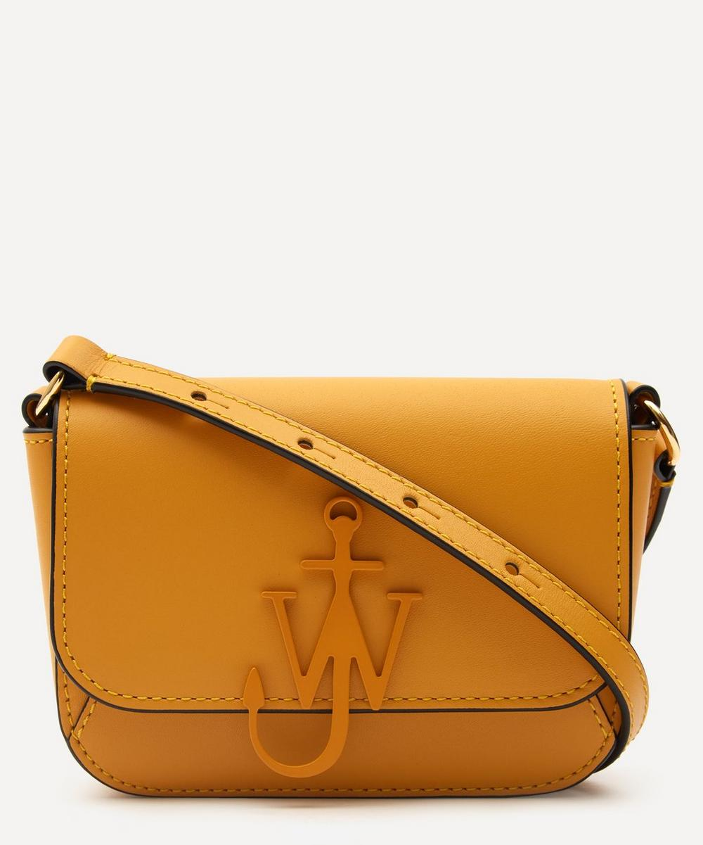 JW Anderson - Nano Anchor Bag