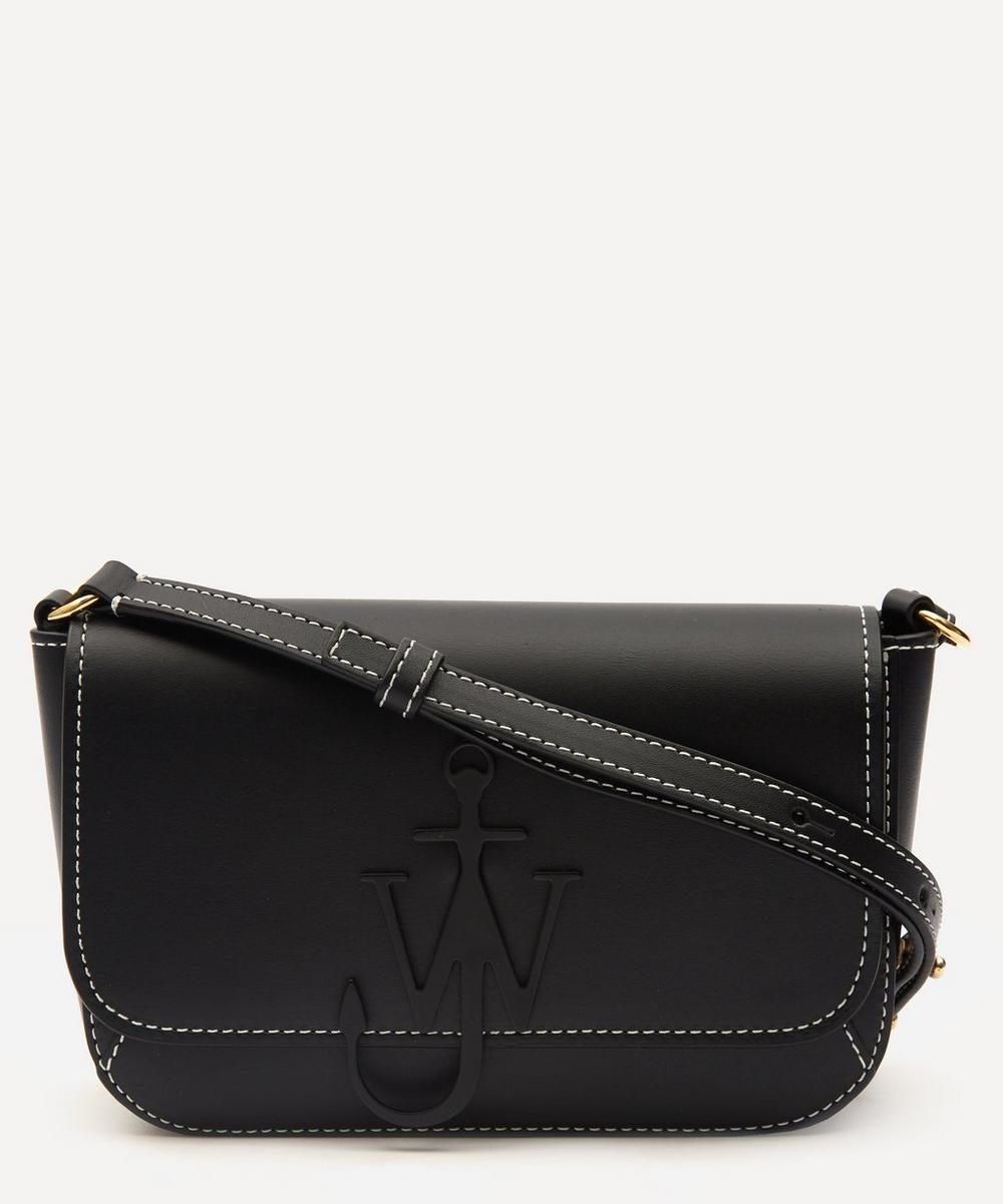 JW Anderson - Chain Midi Anchor Bag