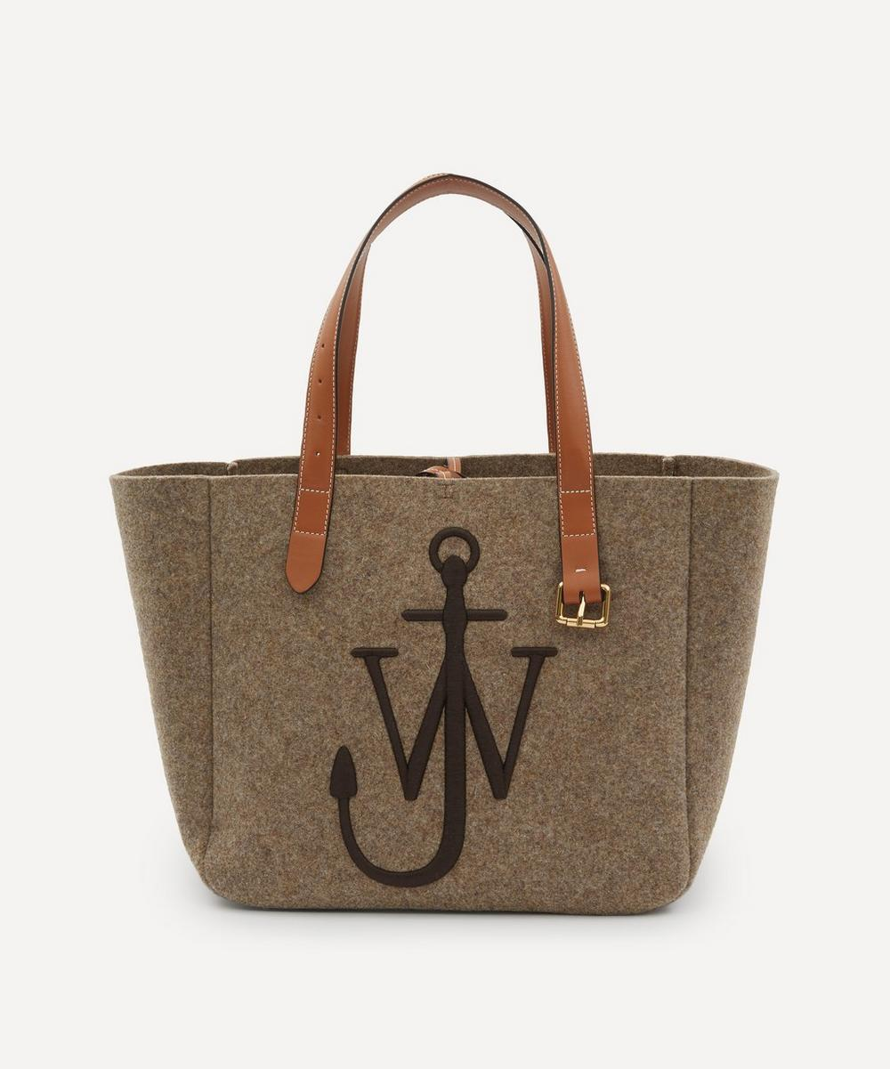 JW Anderson - Anchor Tote Bag