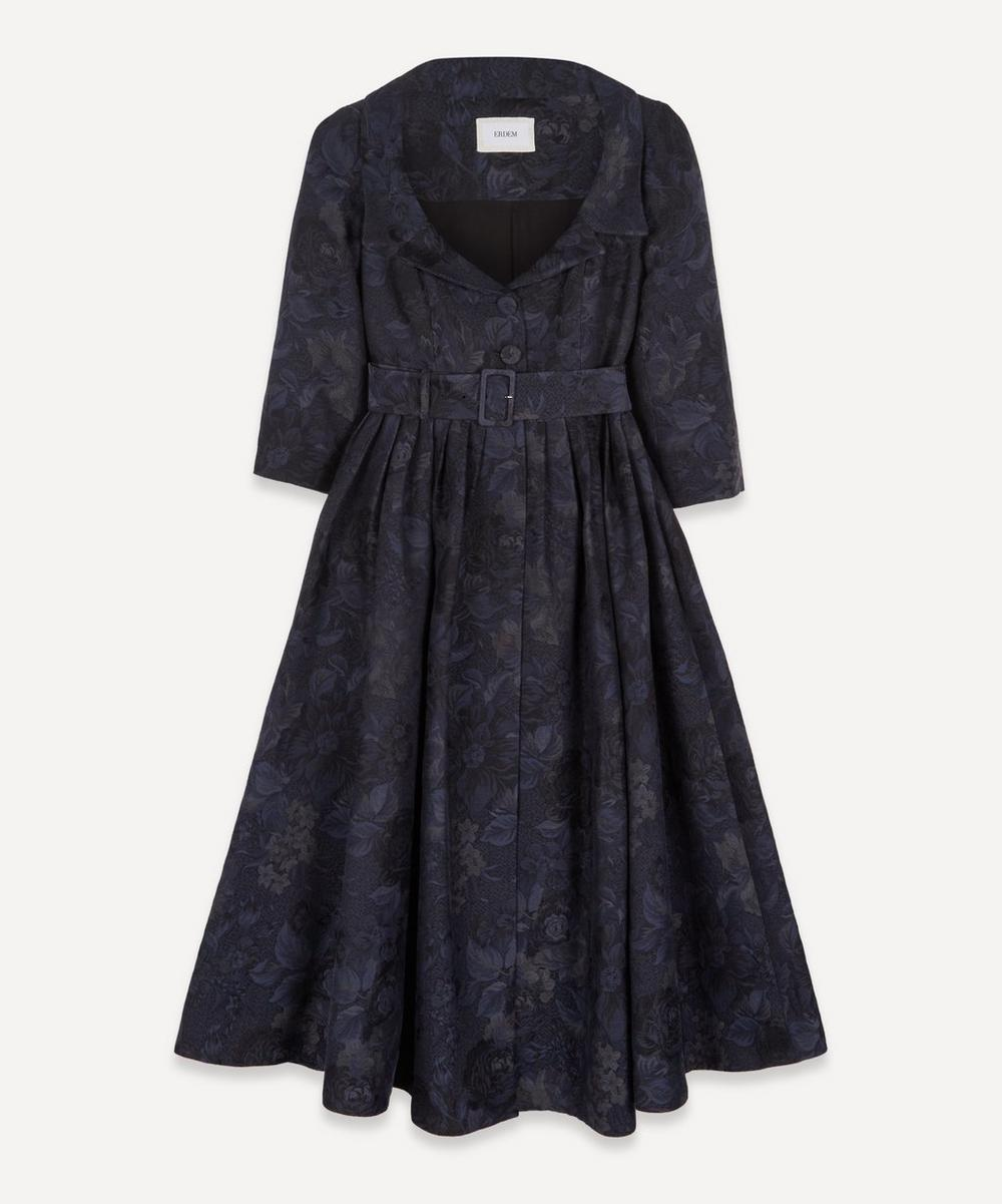 Erdem - Merril Dress