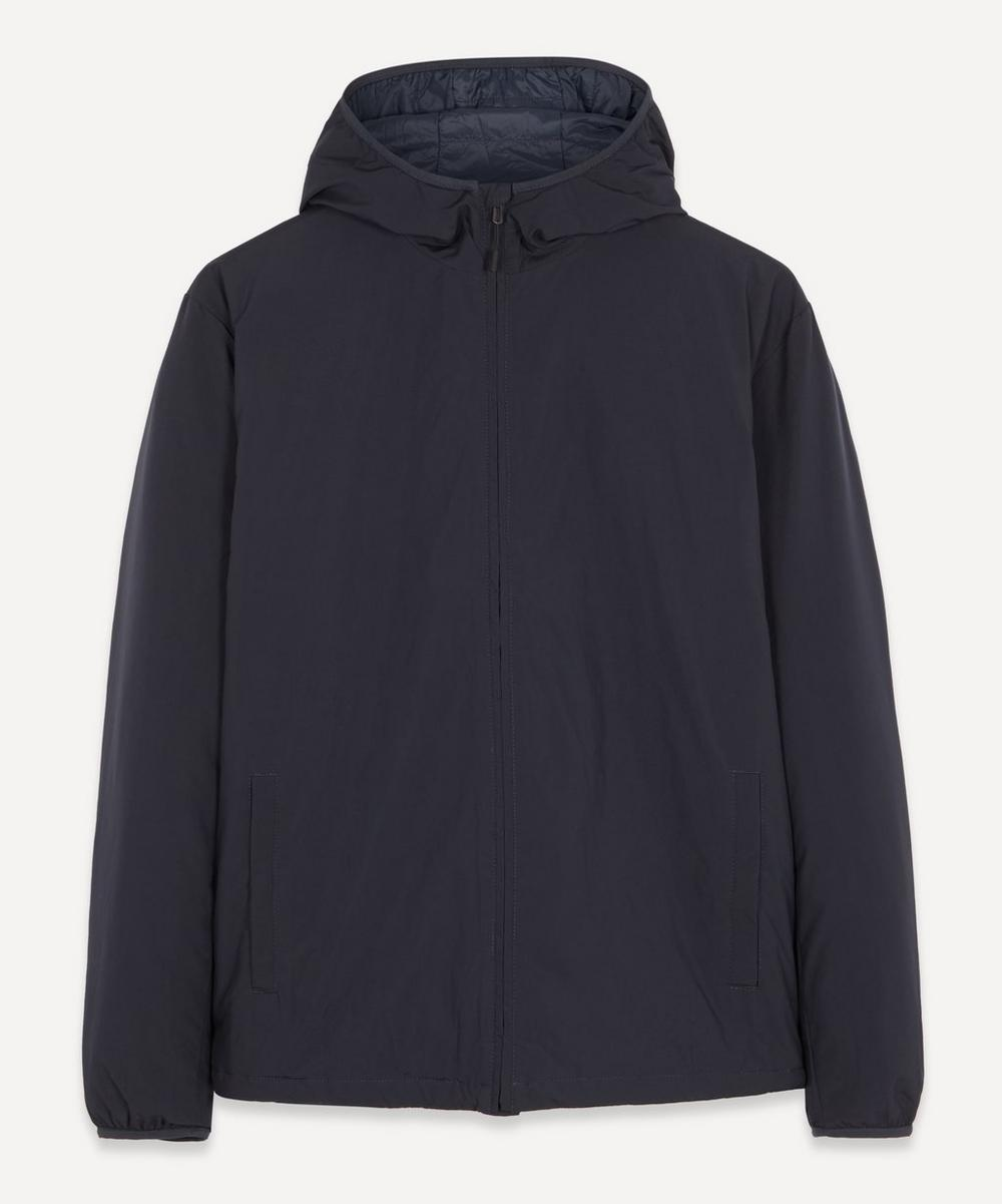 Norse Projects - Hugo Light WR Jacket