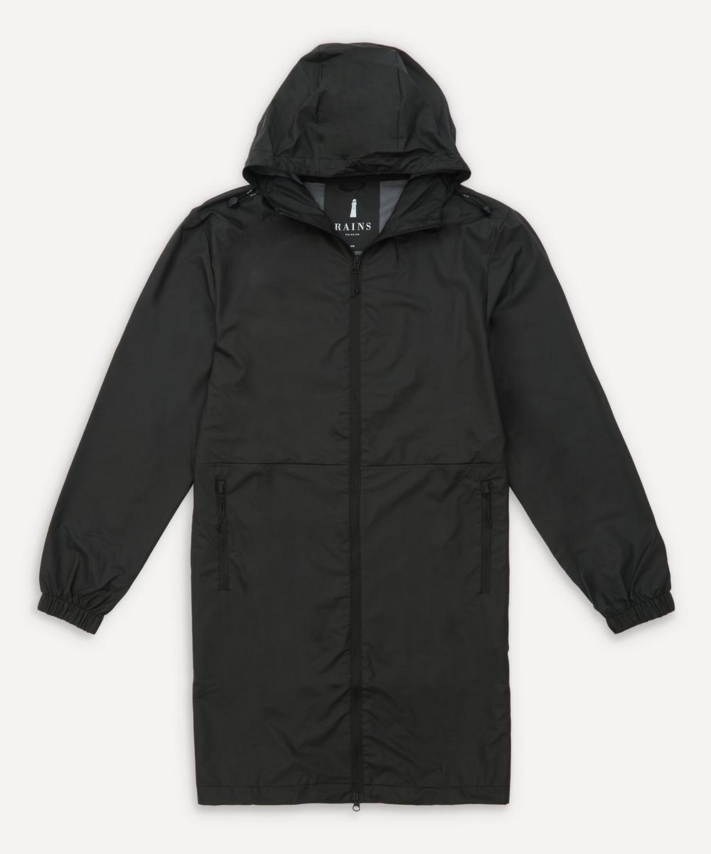 RAINS - Ultralight Parka Jacket