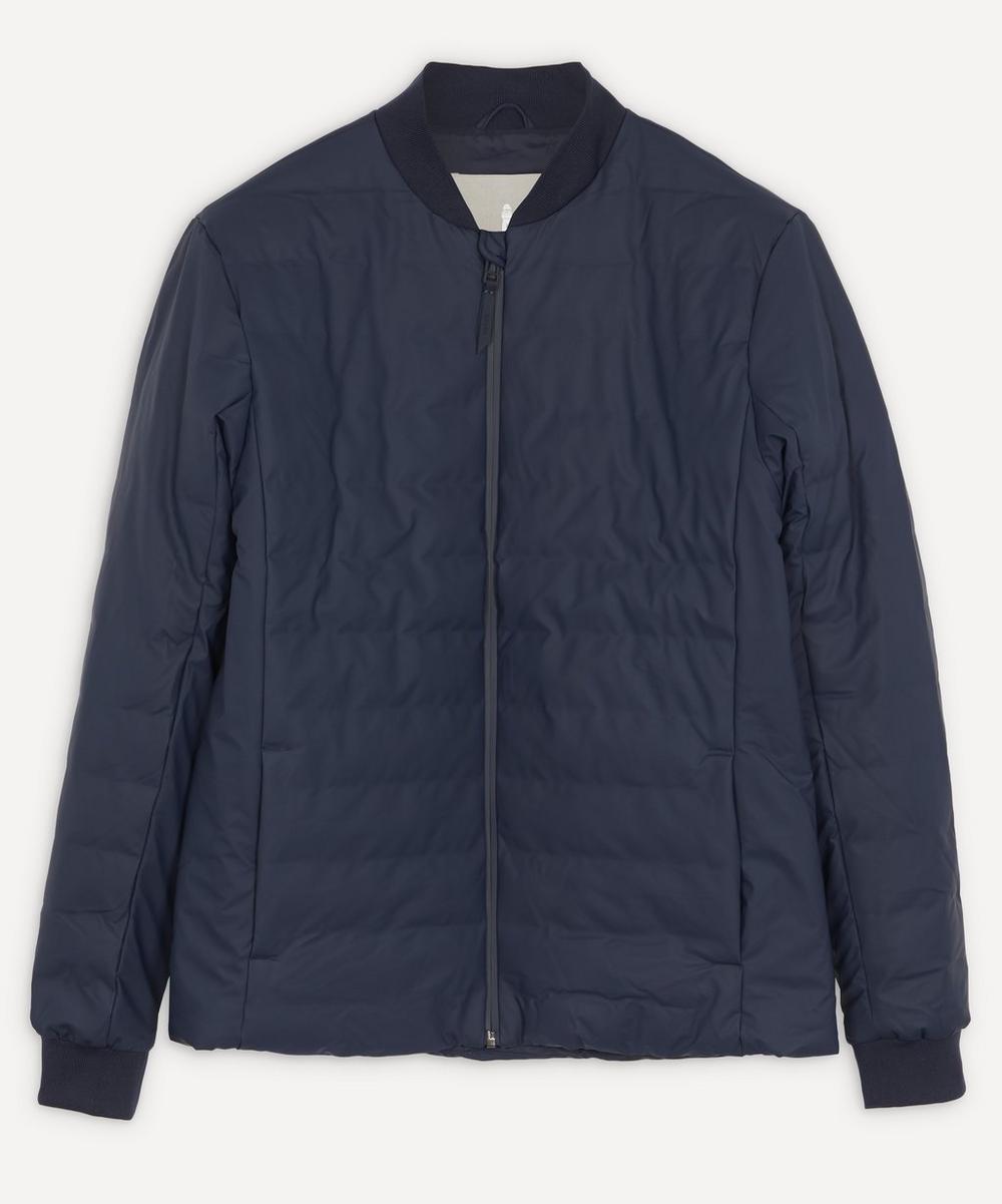 RAINS - Trekker Padded Jacket