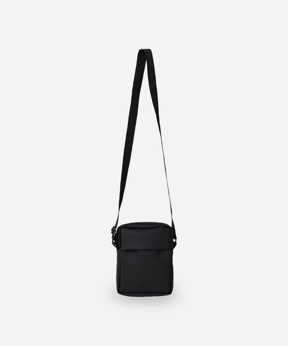 RAINS - Jet Bag