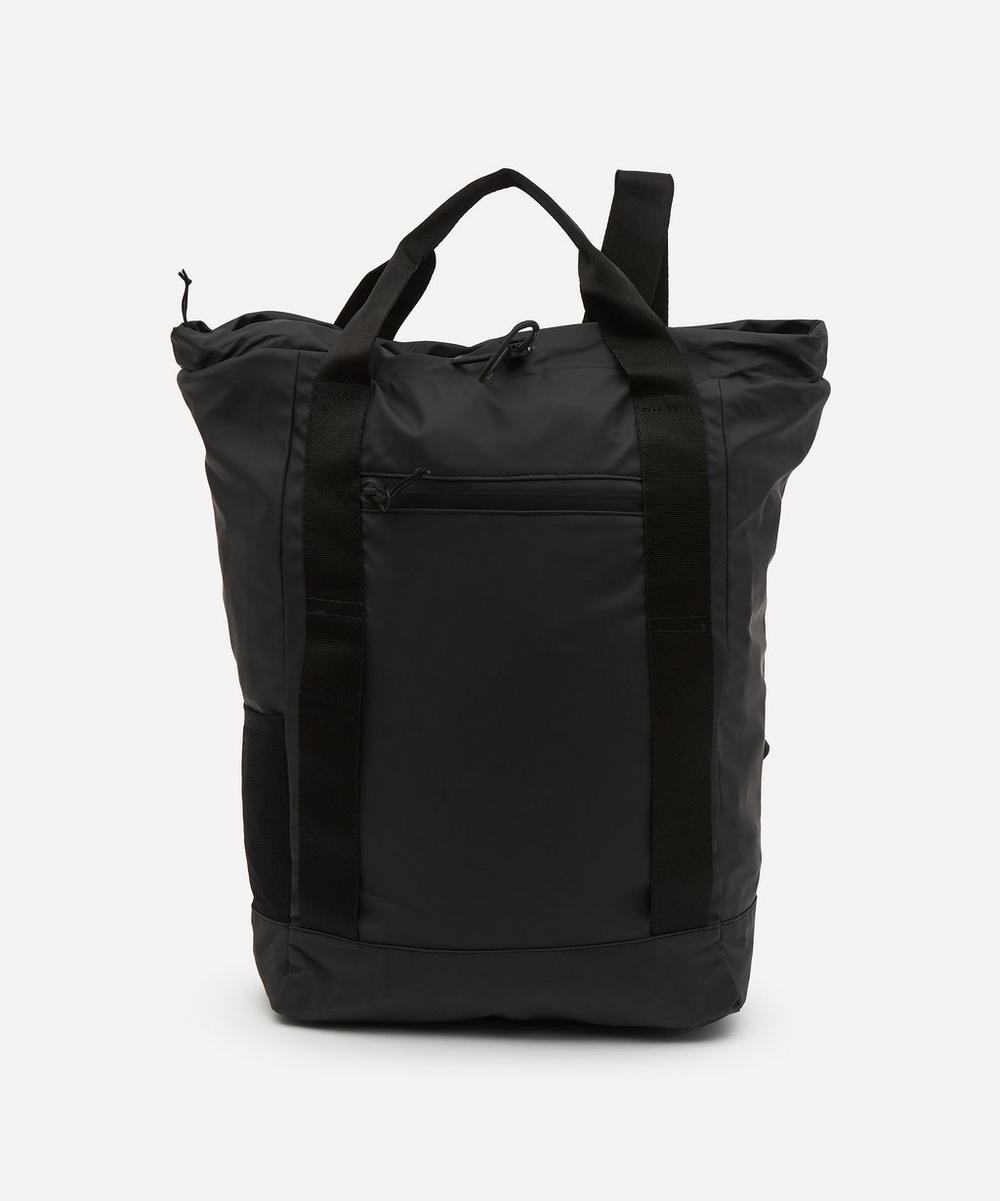 RAINS - Ultralight Tote Bag