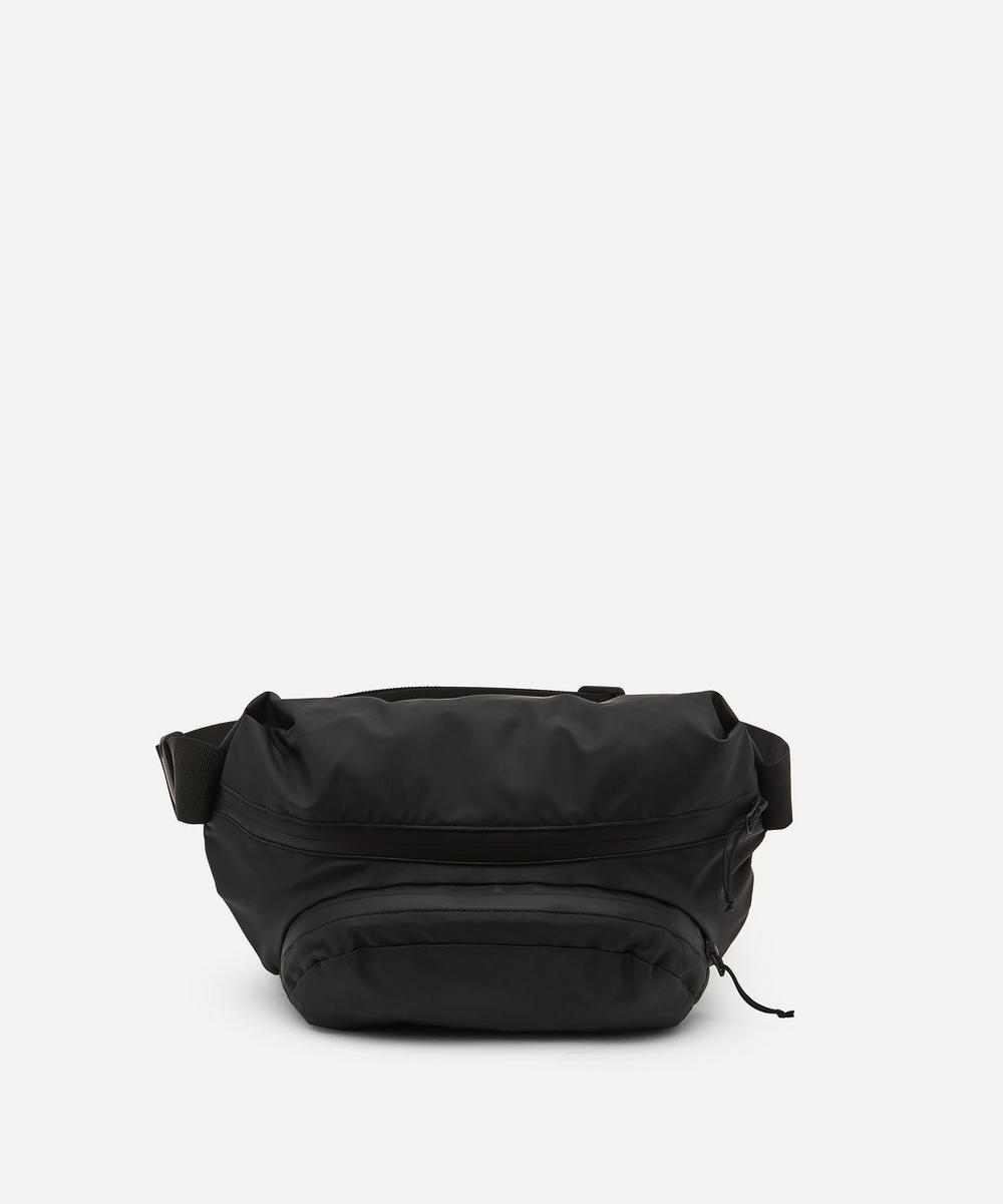 RAINS - Ultralight Hip Bag