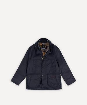 Bedale Waxed Jacket L