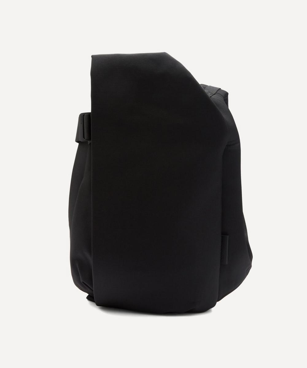 côte&ciel - Isar Medium EcoYarn Backpack