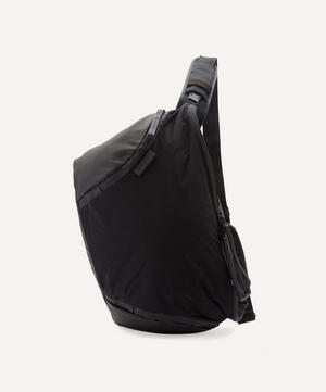 Oder-Spree MemoryTech Crossbody Bag