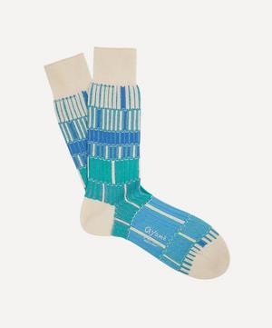 Electro Socks