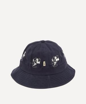 x Disney Ivan Bucket Hat