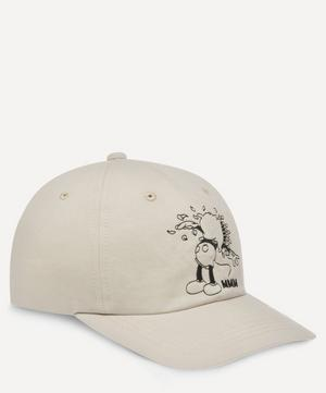 x Disney Low Profile Cap