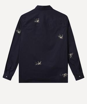 x Disney Anker Mickey Mouse Shirt