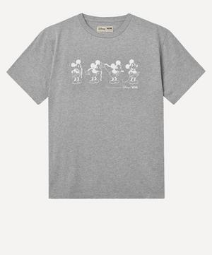 x Disney Bobo MMM T-Shirt