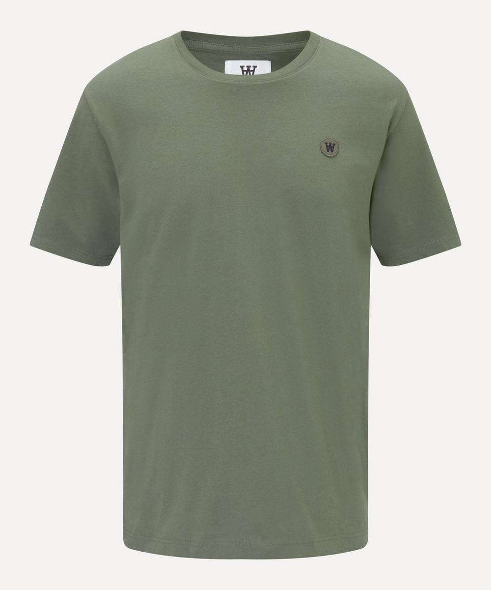 Wood Wood - Ace T-Shirt