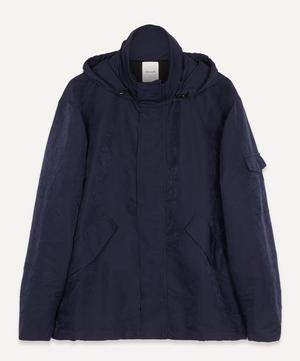 Skipper Lightweight Jacket