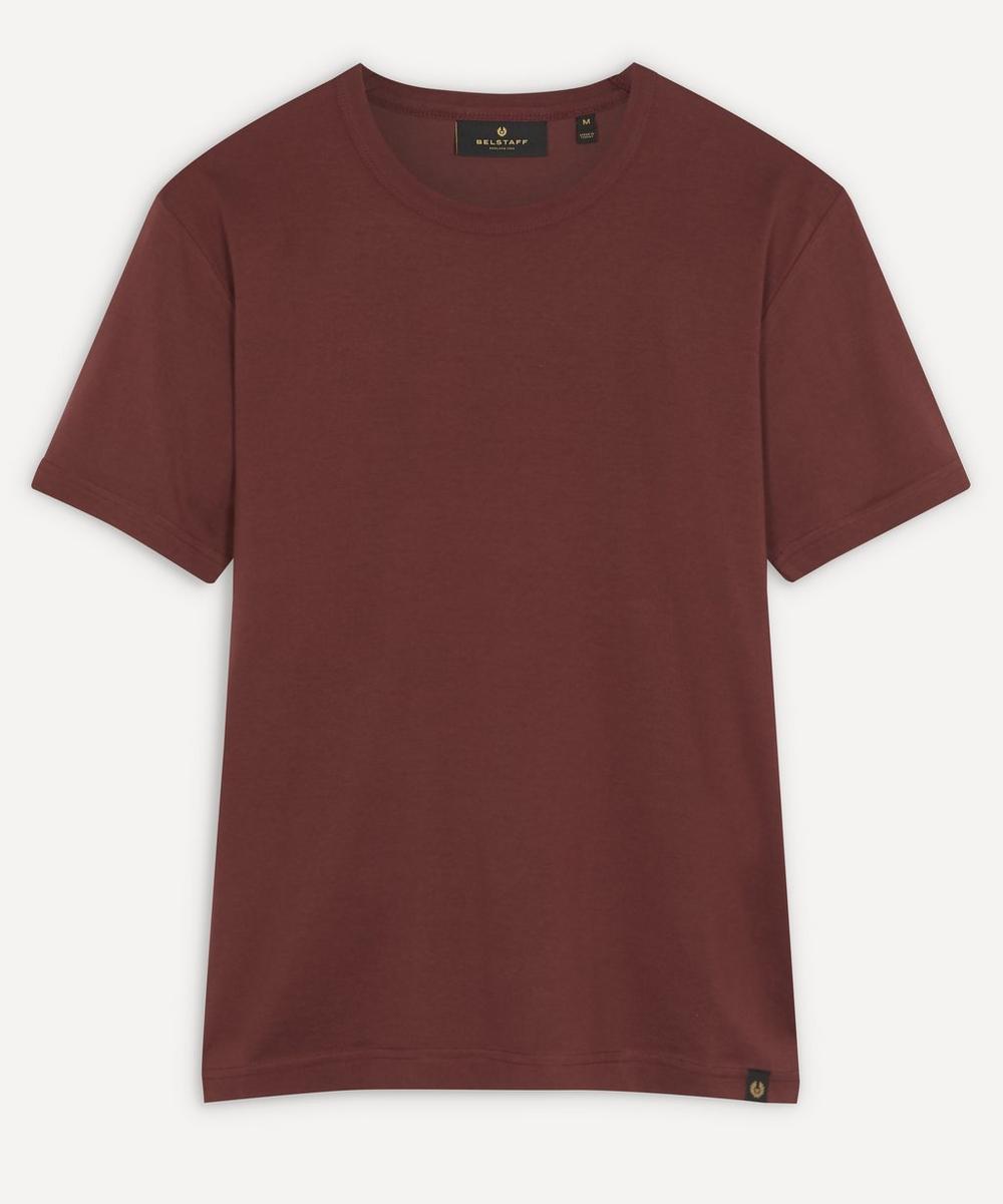 Belstaff - Sydenham Plain T-Shirt
