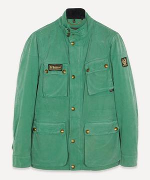 Fieldmaster Vintage Jacket