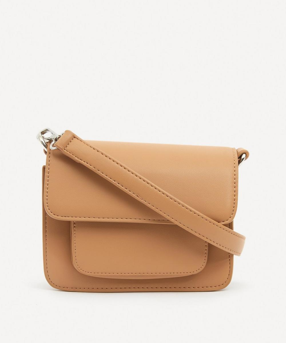 HVISK - Mini Cayman Cross-Body Bag