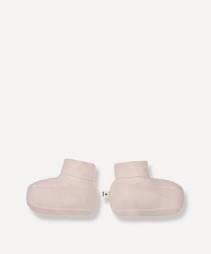 Tito Cotton Socks 1-18 Months