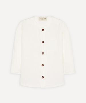 Custo Shirt 3-24 Months