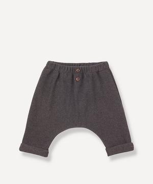 Llavorsi Baggy Pants 3-24 Months