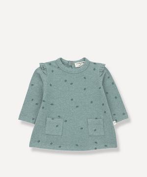 Montarto Dress 3-24 Months