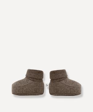 Skye Socks 1-18 Months
