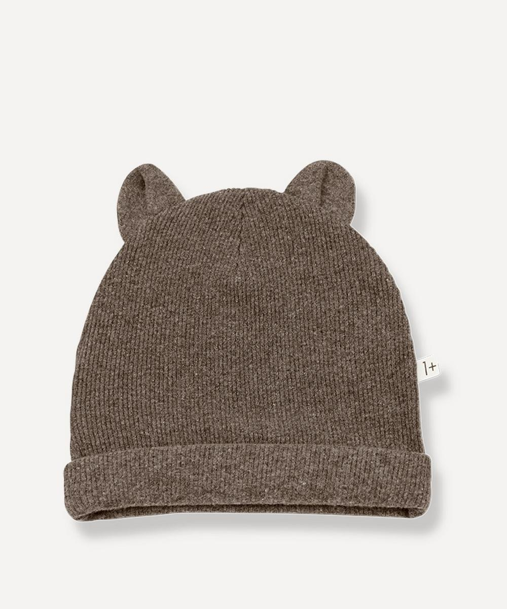 1+ In The Family - Mull Beanie 1-48 Months