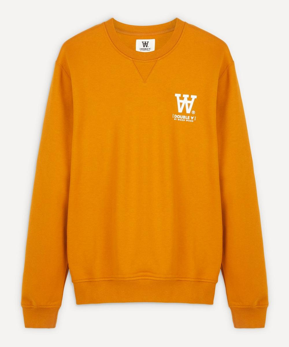 Wood Wood - Tye AA Sweatshirt