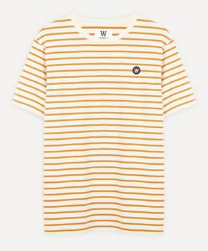 Ace AA Stripe T-Shirt
