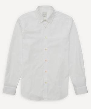 Artist Stripe Cuff Soho Shirt