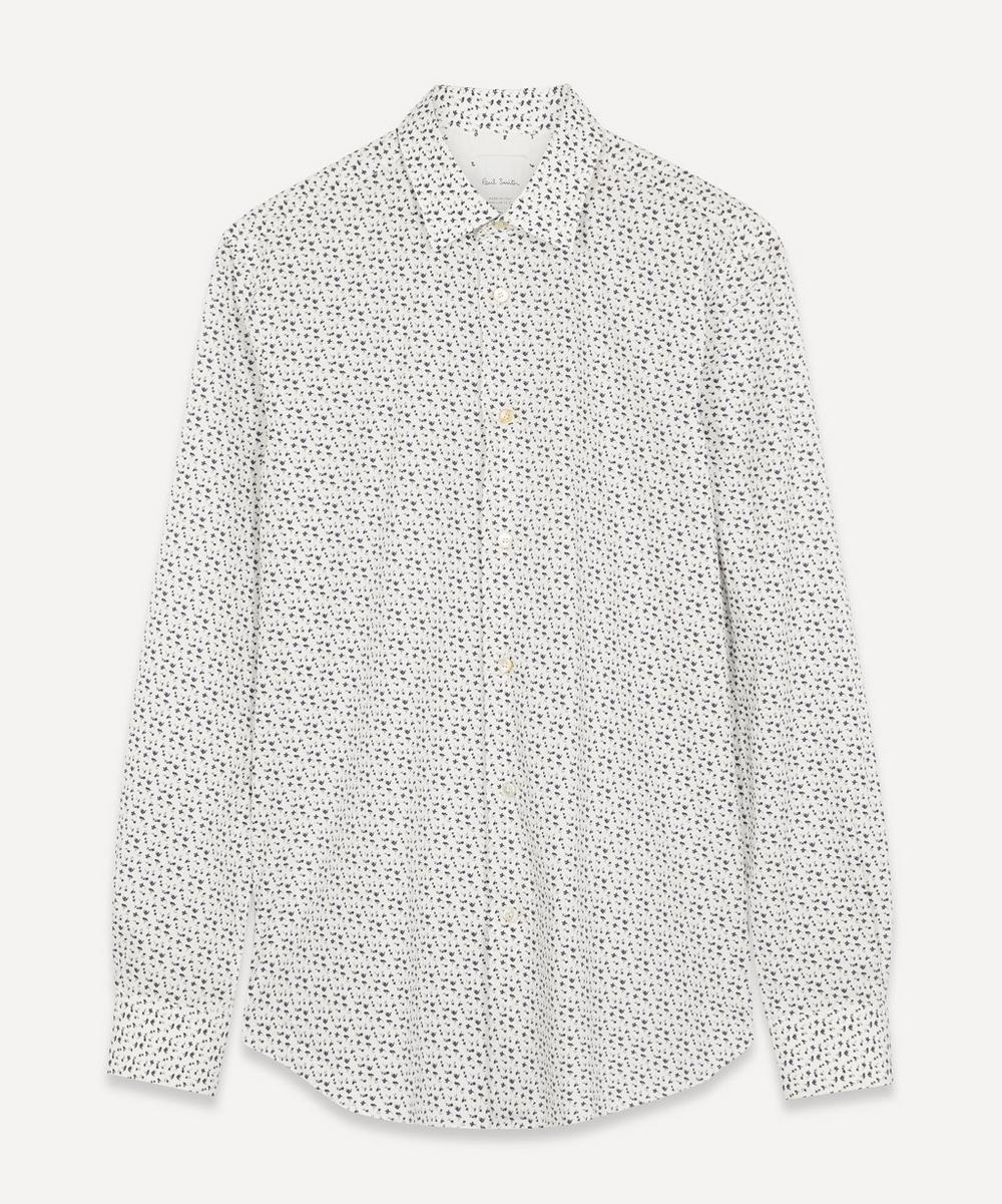Paul Smith - Soho Printed Shirt