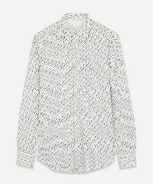 Soho Printed Shirt