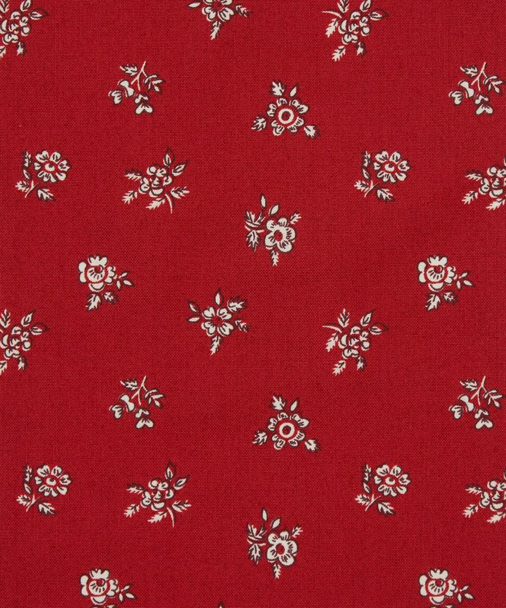 Liberty Fabrics - Abbeywood Lasenby Cotton