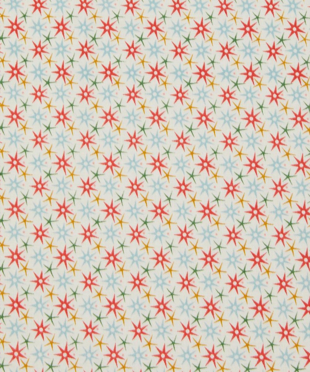 Liberty Fabrics - Wish Lasenby Cotton