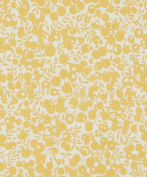 Wiltshire Shadow Gold Lasenby Cotton