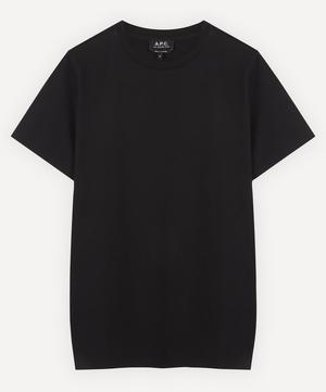 Michael Plain T-Shirt