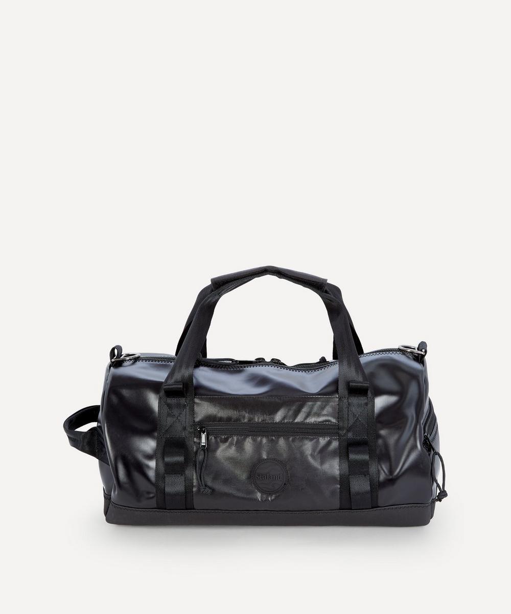 Sealand - Choob Upcycled Ripstop-Canvas Duffle Bag