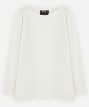 Mariniere Dream Raye T-Shirt