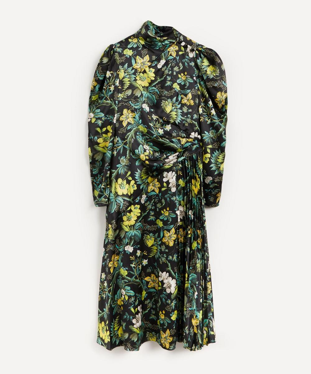 Erdem - Irwin Dress