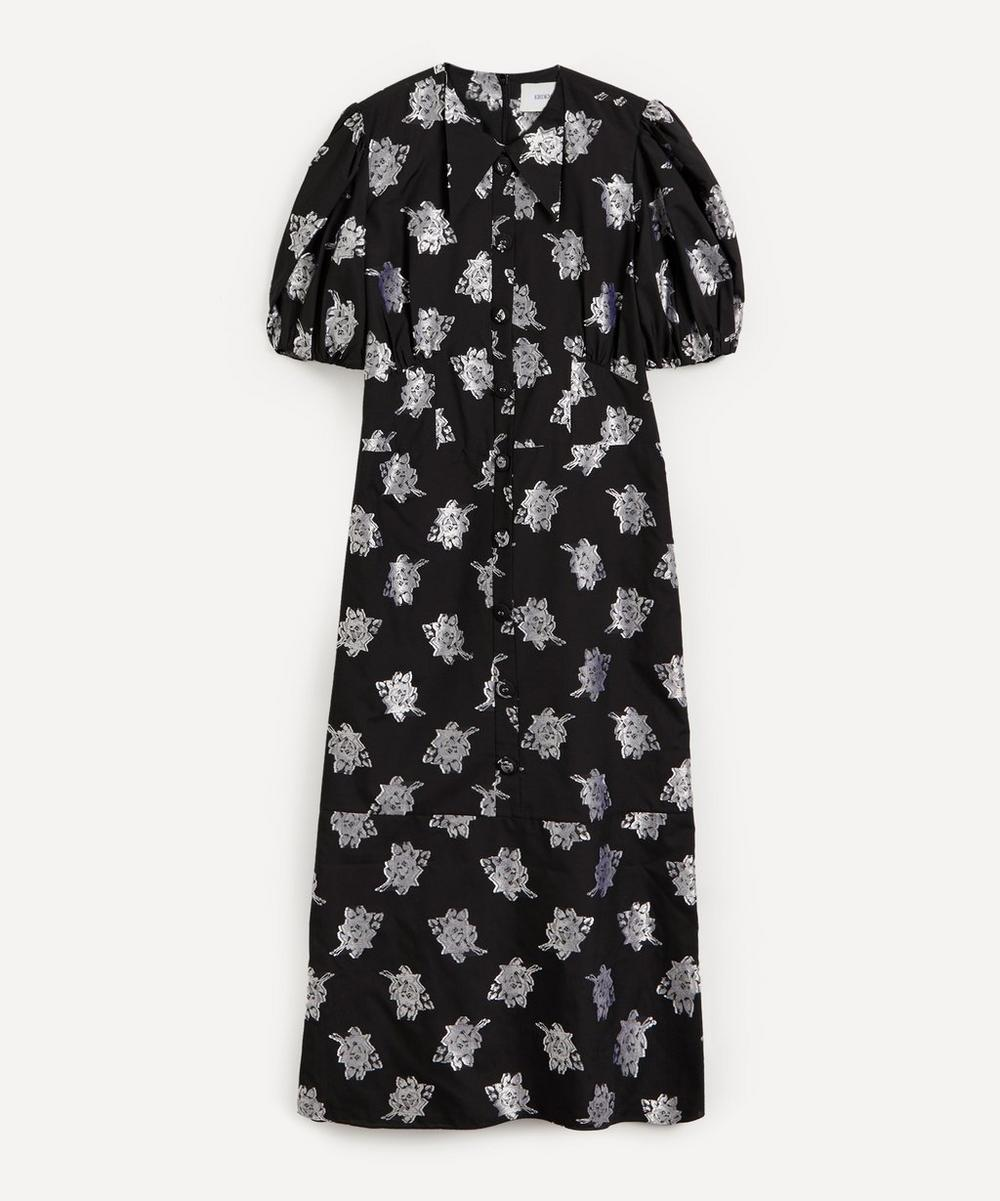 Erdem - Antonetta Dress