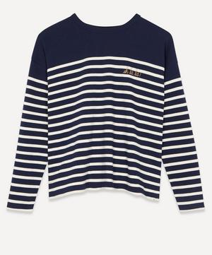 Ooh La La Sailor T-Shirt