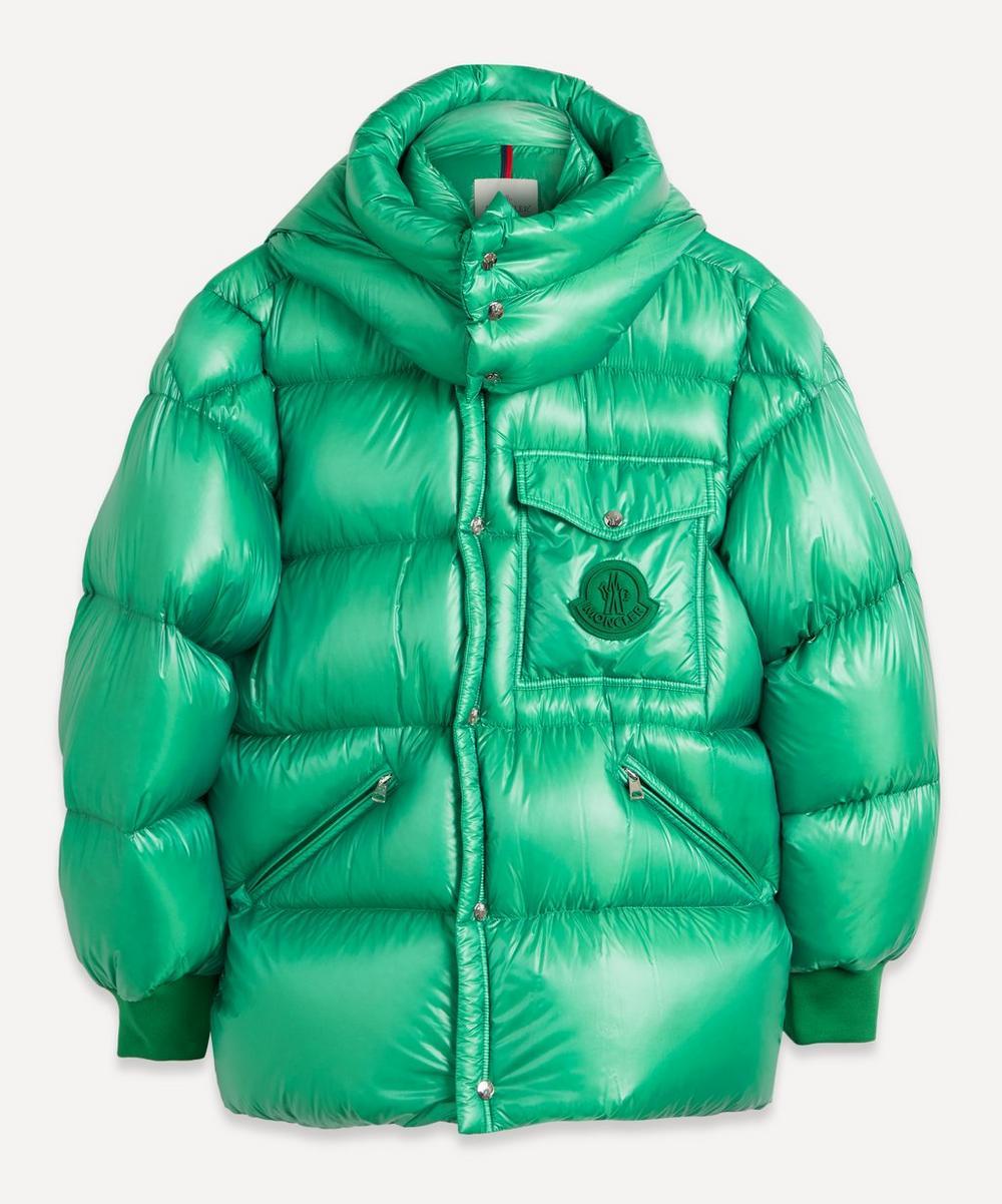 Moncler - Lamentin Down Jacket