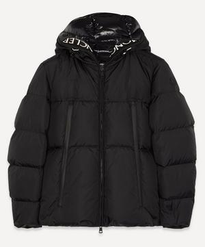 Montcla Down Jacket