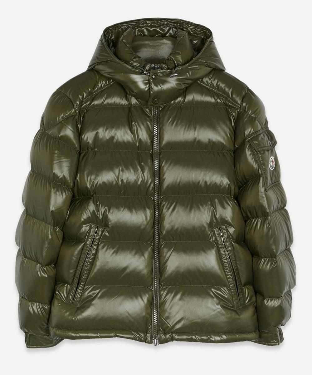 Moncler - Maya Padded Jacket