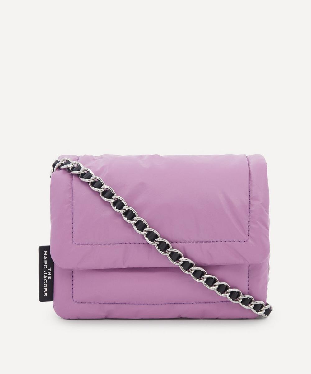 Marc Jacobs - The Mini Pillow Bag